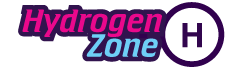 Hydrogen Zone